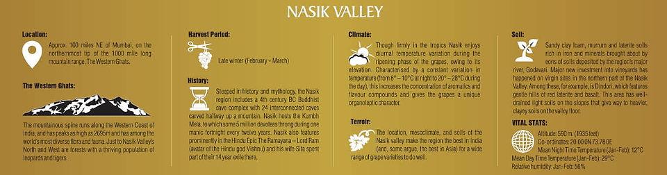 Nasik Valley@2x.jpg
