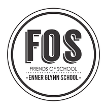Enner Glynn School - Friends of the School