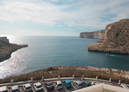 Life lease residences for retirement apartment homes in Xlendi Gozo
