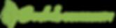 logo longest size.png
