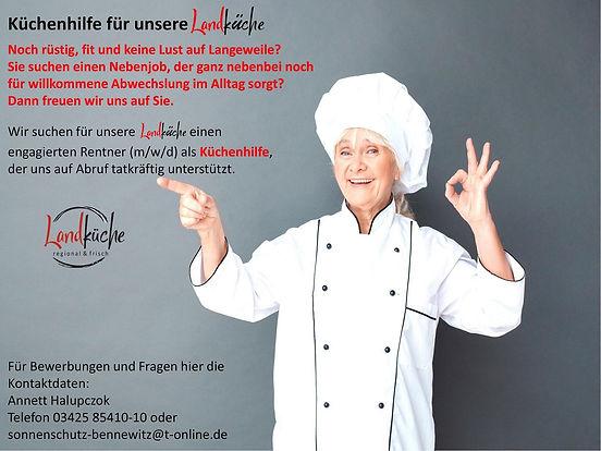 Stelle_Küchenhilfe_a.jpg