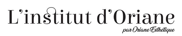 INSTITUT D'ORIANE logo noir.png