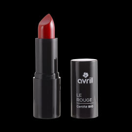 rouge-a-levres-bio-rouge-intense hollywo