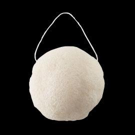 eponge-konjac-naturelle-vegetale-biodegr