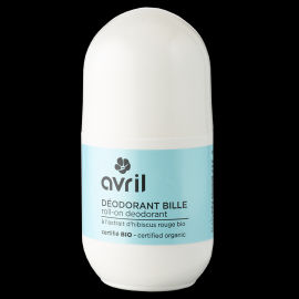 deodorant-bio-bille-deo-roll-on-bio.jpg