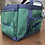Thumbnail: Grooming Tote | All-purpase Tote