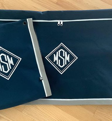 Trunk Covers