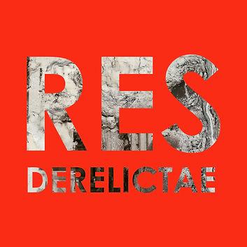 logo RES Derelictae.jpg