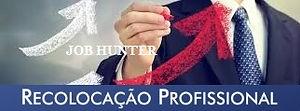Programa_Recolocação_JOB_HUNTER_Empresa.