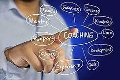 Coaching 2021.jpg