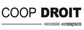 Logo Coop.PNG