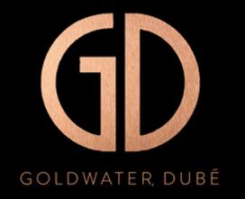 Golwater dubé