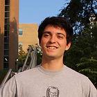 Portrait%20sans%20photo_edited.jpg