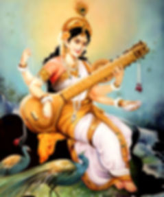 saraswati-wallpaper_edited.jpg