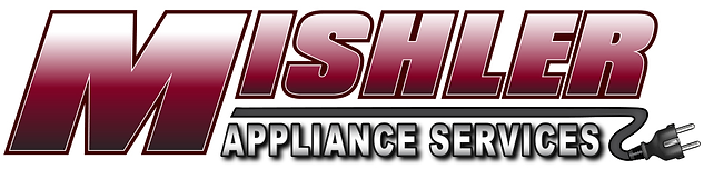 Mishler Appliance Repair