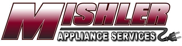 Mishler Appliance Repair