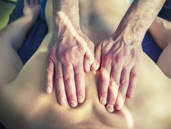 10 Reasons to Speak up During Your Next Massage