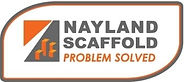 nayland-scaffold-logo-2017.jpg