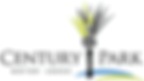 century park logo.png
