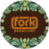 fork-300x300px.jpg