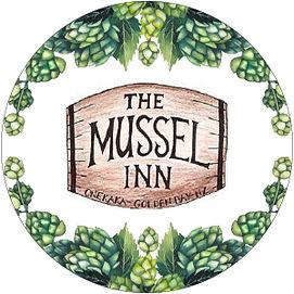 musselinn-300x300px.jpg