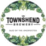 townshend-300x300px.jpg