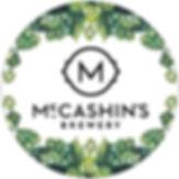 mccashins-300x300px.jpg