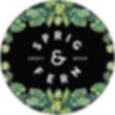 sprigandfern-300x300px.jpg