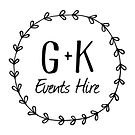 GK Events Hire.jpg