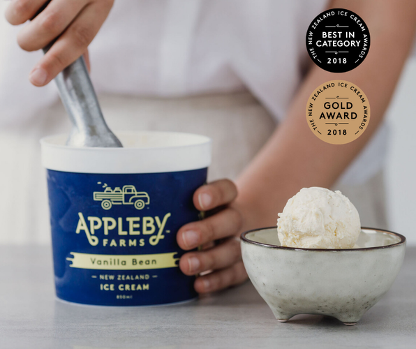 Appleby Farms Ice Cream.png