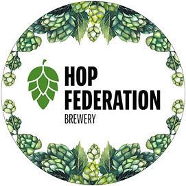 hopfederation-300x300px.jpg