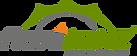 Flexitenz logo hire colour.png