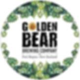 goldenbear-300x300px.jpg