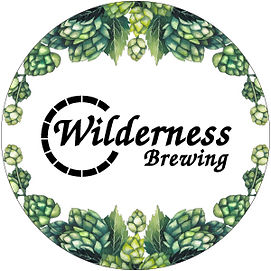 wilderness-300x300px.jpg