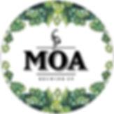 moa-300x300px.jpg
