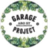 garageproject-300x300px.jpg