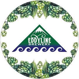 eddyline-300x300px.jpg