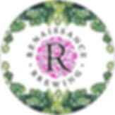 renaissance-300x300px.jpg