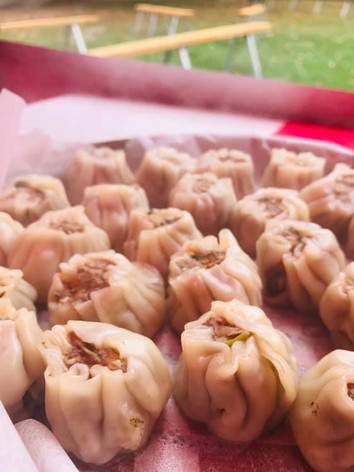 Humpty Dumplings.jpg