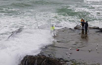 Fishing-_5932.jpg