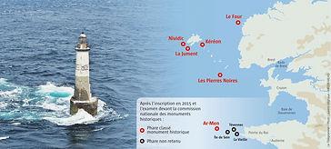 mer-d-iroise-six-phares-classes_3403450.