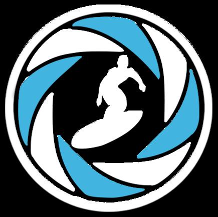 logo surf final 70%.png