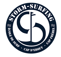 Storm_surfing_vectoriel_bleu_blanc.png