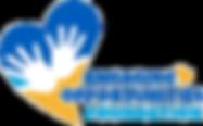 EOF-Logo-Trans-2.png