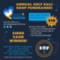 Golf Ball Drop 2020 Flyer.png