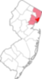 2000px-New_Jersey_Counties_Outline.svg.p