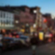 Hoboken.jpg