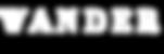 wander_logo-01.png