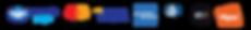imSite_logosite_02.png