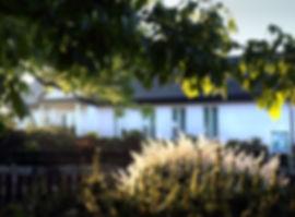 Dům Hnutí Grálu v Liberci